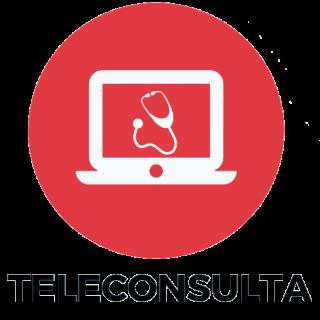 teleconsulte